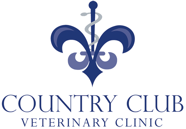 Country Club Vet